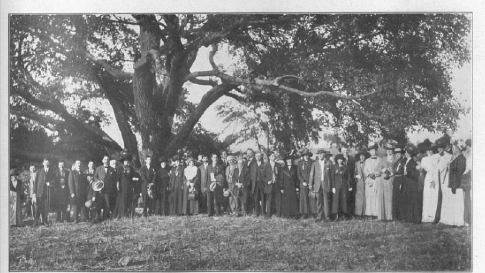 Society of American Indians Conference, Image 3